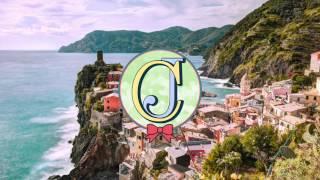 SPZRKT & Sango - How Do You Love Me (Chris McClenney Remix)