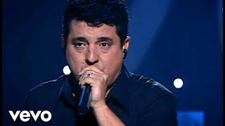 Bruno & Marrone - Castelo De Areia (Video)