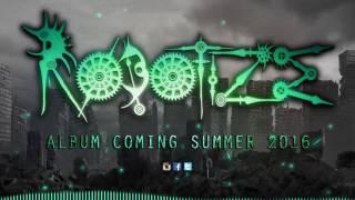Robotize - Official Album Teaser