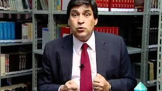Repórter Patrícia Raposo - Quebra Cabeça - O perigo das barras de cereais