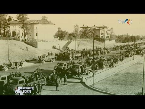 Comunizarea Armatei Române şi legătura dintre Stalin şi Steaua Bucureşti