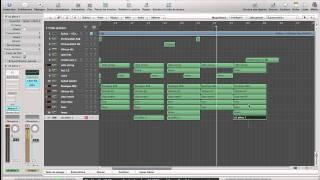 Rohff feat Sultan - 4 étoiles ( instrumental)