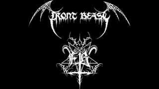 Front Beast - Darkness and Evil (Sabbat cover)