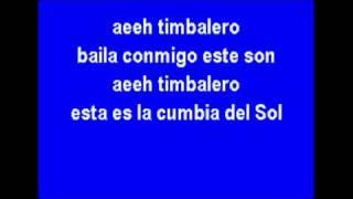 CONTROL CUMBIA DEL SOL OKE(360p_H.264-AAC).mp4