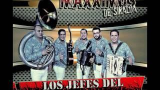 Juanito El Jockey- Maxximos De Sinaloa