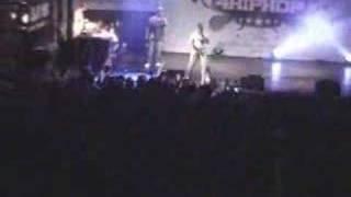 08/06/07 Bohemian Rapsody LIVE