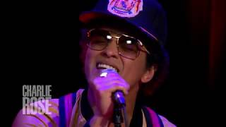 """Bruno Mars """"That's What I Like"""" Acoustic Remix 