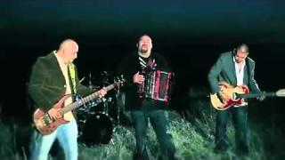 LOS AMOS - NO LOS OIGAS (VIDEO OFFICIAL)