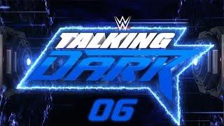 Talking Dark: Ronda Rousey, NXT WarGames y WWE en España