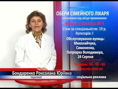 мп4.11 Бондаренко Роксолана