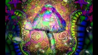 Psychedelic trip music --------SUMMER MIX----------JJ, (FEAT. ARIS G)