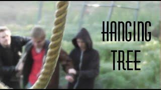 Hanging Tree [Music Video]