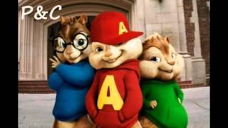 Nowator - Spadam stąd (Alvin & Wiewiórki Remix)