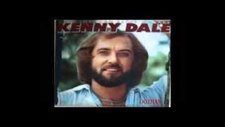 Kenny Dale - Shame shame on me