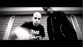 Eklips - Skyzofrench Rap 2 (Clip Officiel)