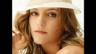 secrets -jordan pruitt lyrics
