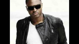 Taio Cruz ft. Travie McCoy - Higher (Remix)