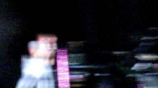 Apollo 440 Ain't Talkin' 'bout Dub live@Spirit of Burgas