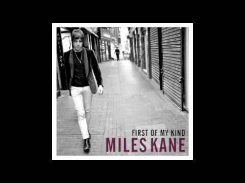 miles-kane-colour-of-the-trap-acoustic-tomarmstrong7