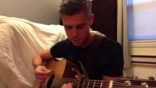 "The Band Perry ""If I Die Young"" Acoustic Cover"