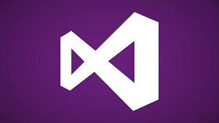 How To Download And Install Visual Studio 2015 width=