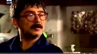 غدا نرتقي فراغ  بقعة ضوء 9 عابد فهد + محمد حداقي