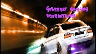 GT6 drifting at special stage route 5