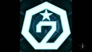 [3D Audio] GOT7갓세븐-달빛Moonlight