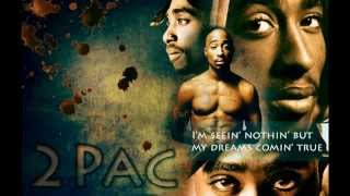 2Pac - Escape to Heaven