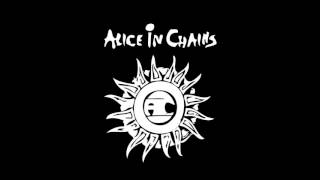 alice  in chains Rooster cover Acoustic by Max scinta
