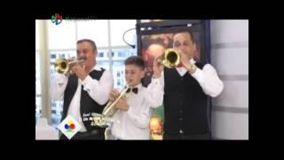 Fanfara Transilvania - Pelin beau&Pelin mananc