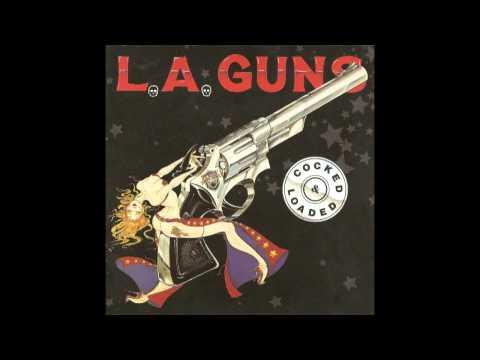 la-guns-sleazy-come-easy-go-laguns0910