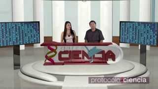 Protocolo Ciencia 27 Juegos Abstractos.