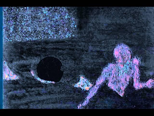 video del tema wilkie de roman flugel