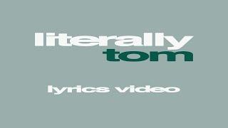 Gary Barlow and Cheryl - Need You Now (Diamond Jubilee Concert 2012) Lyrics