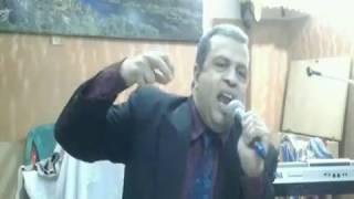 جنة العبادة ونار الكرازة القس عماد المسيح