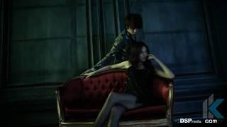 SS501 - Love Like This MV