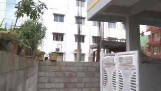 House for Rent 2BHK Rs.14,000 in Koramangala,Bangalore.REfind:44510