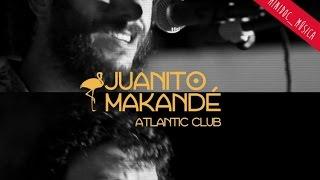 Juanito Makandé (Live in Caños de Meca)
