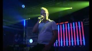 Magnum - Podaruj miłość DISCO POLO NOWOŚĆ 2009