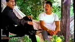 Temporal de Amor (Leandro y Leonardo)