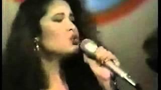 Selena Tribute - Sukiyaki