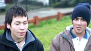 Gonzalo & Silas - Tú Me Haces Falta