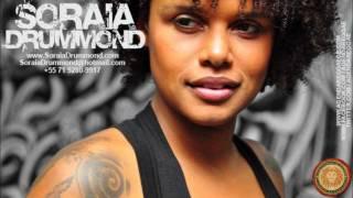 Soraia Drummond - Pra Contrariar
