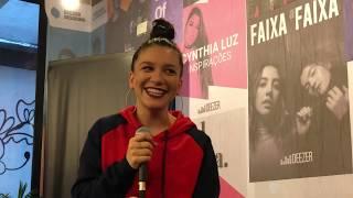 Priscilla Alcântara: Me Refez - Deezer
