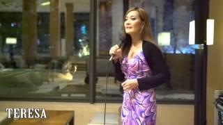 Engelbert Humperdinck  - The last waltz (LIVE) Teresa cover