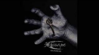 55 Escape - Inside