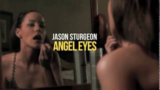 Angel Eyes Teaser - Full Video Premieres on CMT Monday, July 29