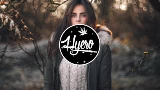 NEIKED ft. Dyo - Sexual (Victor Findahl Remix)