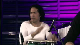Jorge Luis Chacín - Canta (Versión tradicional)